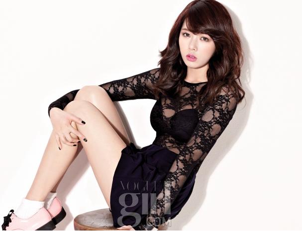 20120304_seoulbeats_4minute_hyuna4
