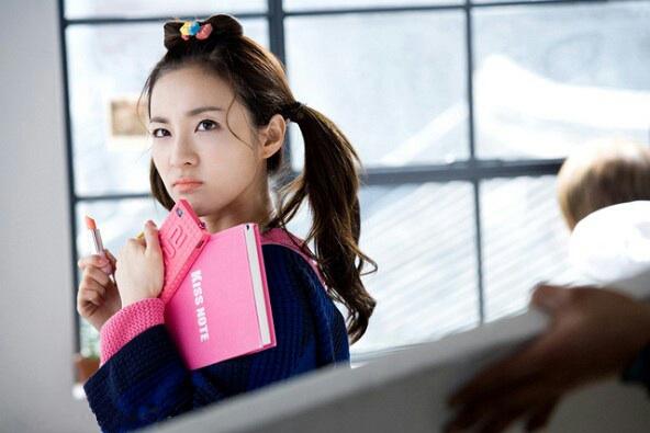 20120304_seoulbeats_dara