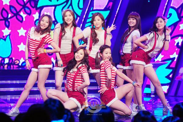 20120305_seoulbeats_apink