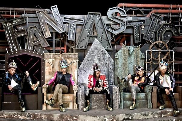 20120305_seoulbeats_bigbang_fantasticbaby_2