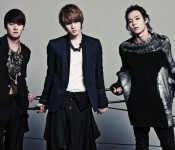 JYJ and Sasaeng Fans: An Ugly Controversy
