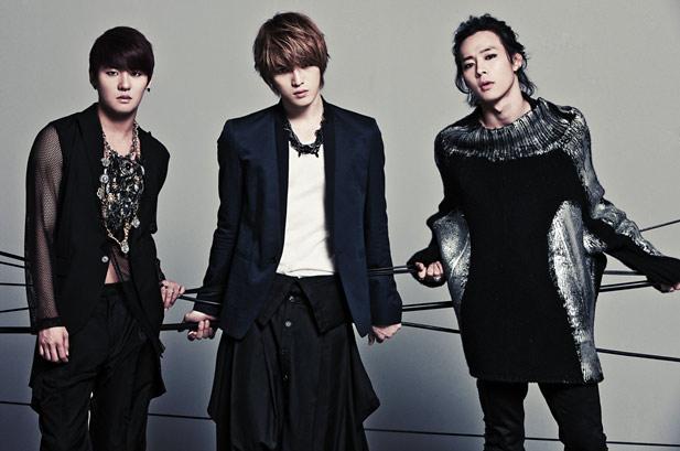 20120306_seoulbeats_jyj.jpg