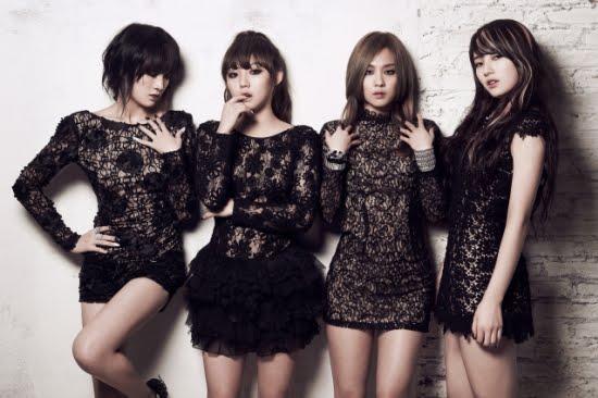 20120307_seoulbeats_missa