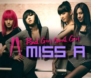 20120307_seoulbeats_missa_badgirlgoodgirl