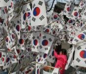 Hallyu Hits Pyongyang