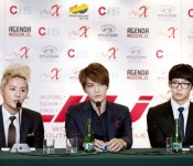 JYJ, Sasaeng Fans, and Reconstructing the K-pop Industry