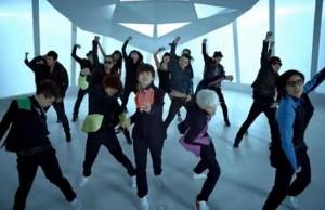 20120315_seoulbeats_b1a4_babyimsorry
