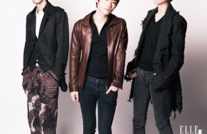 20120316_seoulbeats._mate