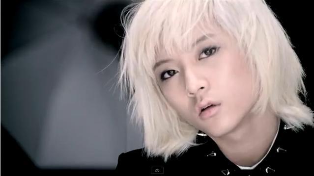 20120316_seoulbeats_ren
