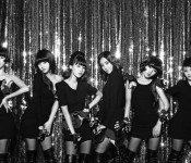 The T-ara Meltdown: Why Fix What Still Works?