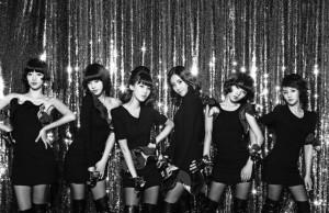20120317_seoulbeats_t-ara