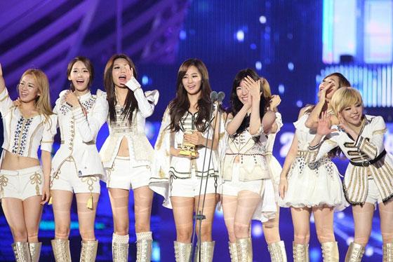 20120318_seoulbeats_snsd (6) u2013 seoulbeats
