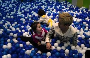 20120319_seoulbeats_hellobaby