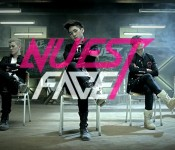 Time to Face the Music: Nu'est's FACE
