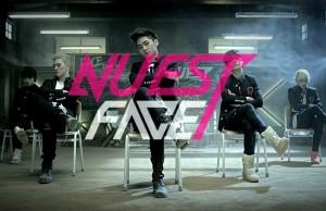 20120319_seoulbeats_nuestface