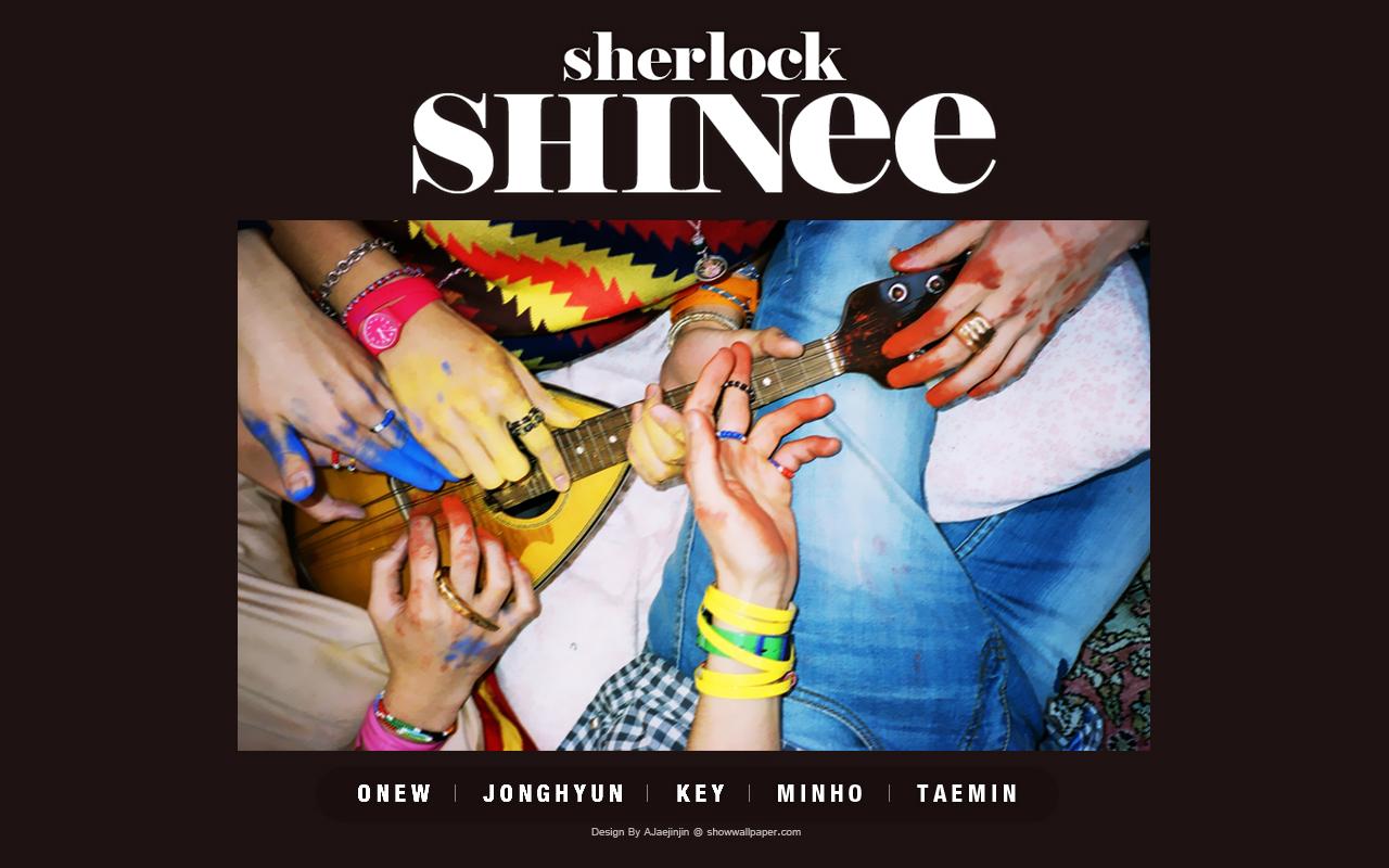 20120319_seoulbeats_shinee3