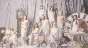 20120319_seoulbeats_snsd_timemachine