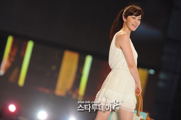 20120319_seoulbeats_yoomin