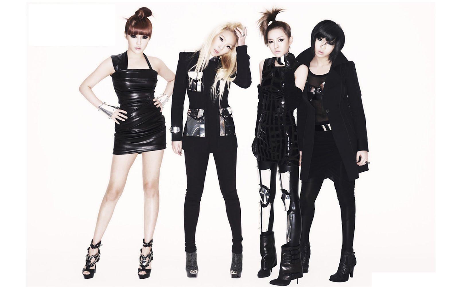 20120323_seoulbeats_2NE1