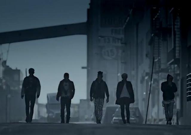 20120324_seoulbeats_bigbang3