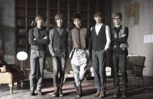 20120324_seoulbeats_shinee_sherlock_2