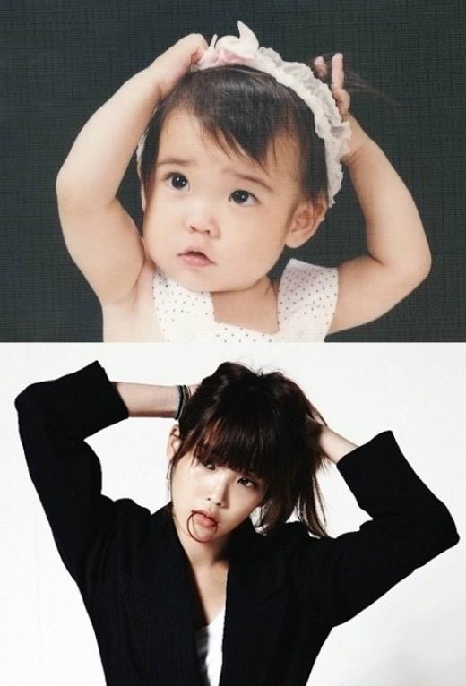 20120331_seoulbeats_iu