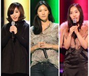 "Jang Eunah and Lee Yoon-kyung's ""Hoot"" Better Than SNSD's?"