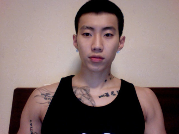 Jay Park Reveals New Haircut Wows Fans Seoulbeats