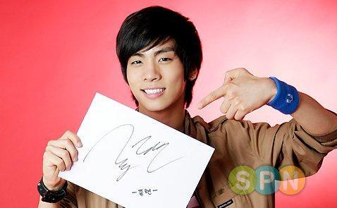 20120331_seoulbeats_jonghyun2