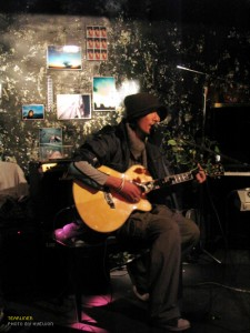 20120331_seoulbeats_tearliner2