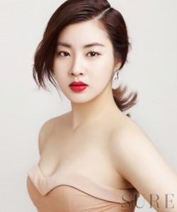 20120623_seoulbeats_kang_sora