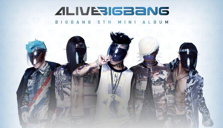 20120305_seoulbeats_bigbang