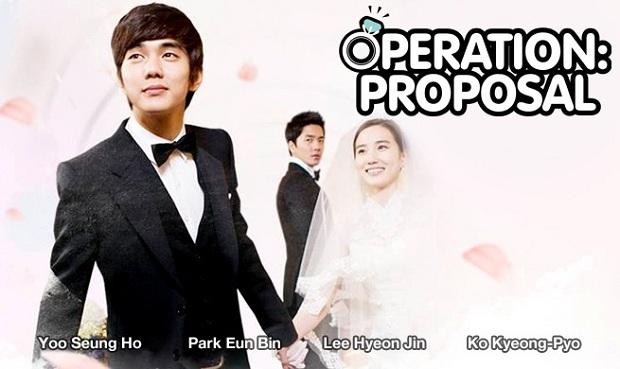 20120318_seoulbeats_operationproposal