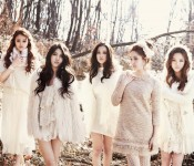 Rookies to Look Out For: SPICA