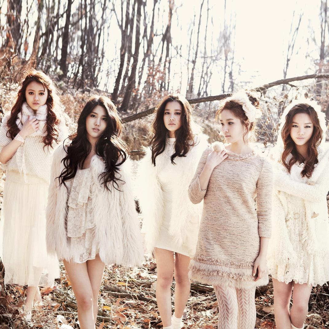 20120318_seoulbeats_SPICA
