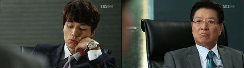 20120401_seoulbeats_SoaW_crush_dreams