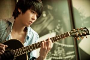 20120403_seoulbeats_Yonghwa