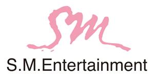 20120403_seoulbeats_sm_logo