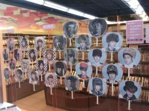 20120403_seoulbeats_sm_store_taiwan