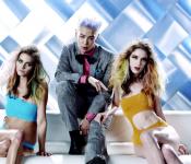 K-pop's Faulty Perception of a Homogenous West