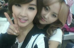 20120404_seoulbeats_jiyoon_gayoon