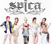 SPICA Hands Us the Painkillers