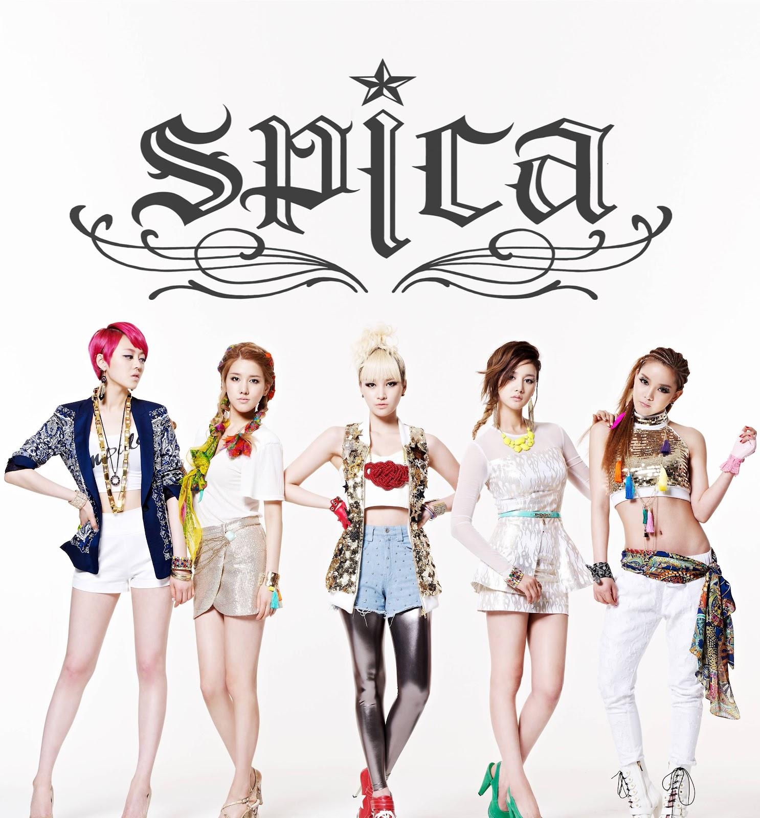 20120404_seoulbeats_spica