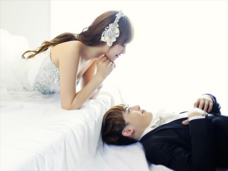 20120404_seoulbeats_wgm_nichkhun_victoria