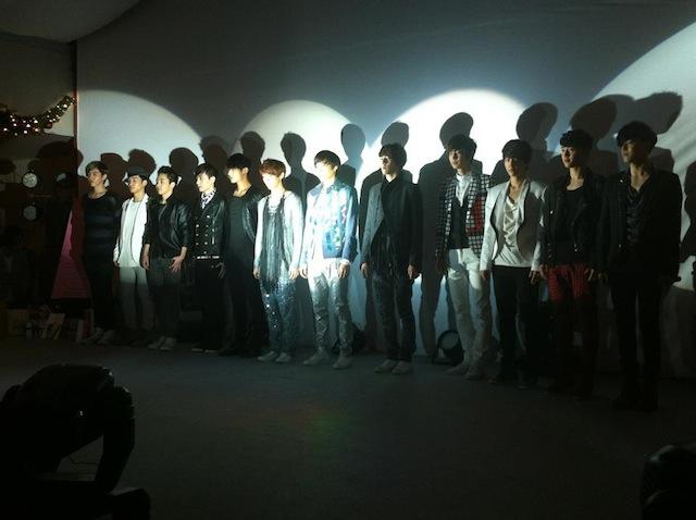 20120405_seoulbeats_exo 2