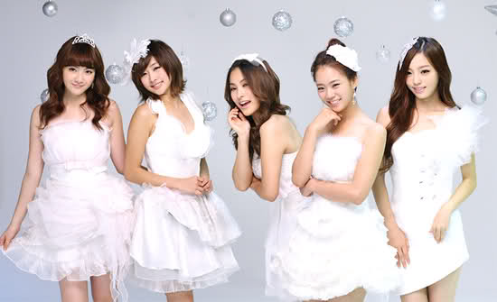 20120405_seoulbeats_kara