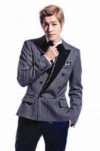 20120405_seoulbeats_kimhyunjoong