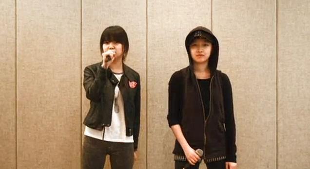 20120408_seoulbeats_YG_trainees_yunbi_euna