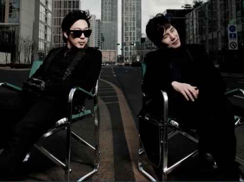 20120410_seoulbeats_haha_taw