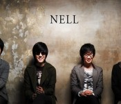 Music & Lyrics: Nell and Their Laments of Life